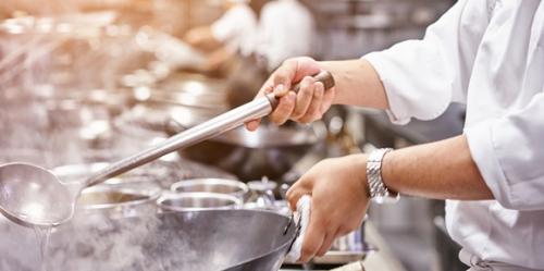 食堂承包如何选择供应商呢?